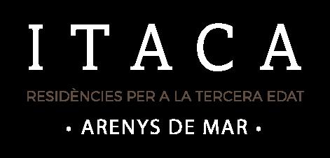 Residencia Itaca Arenys
