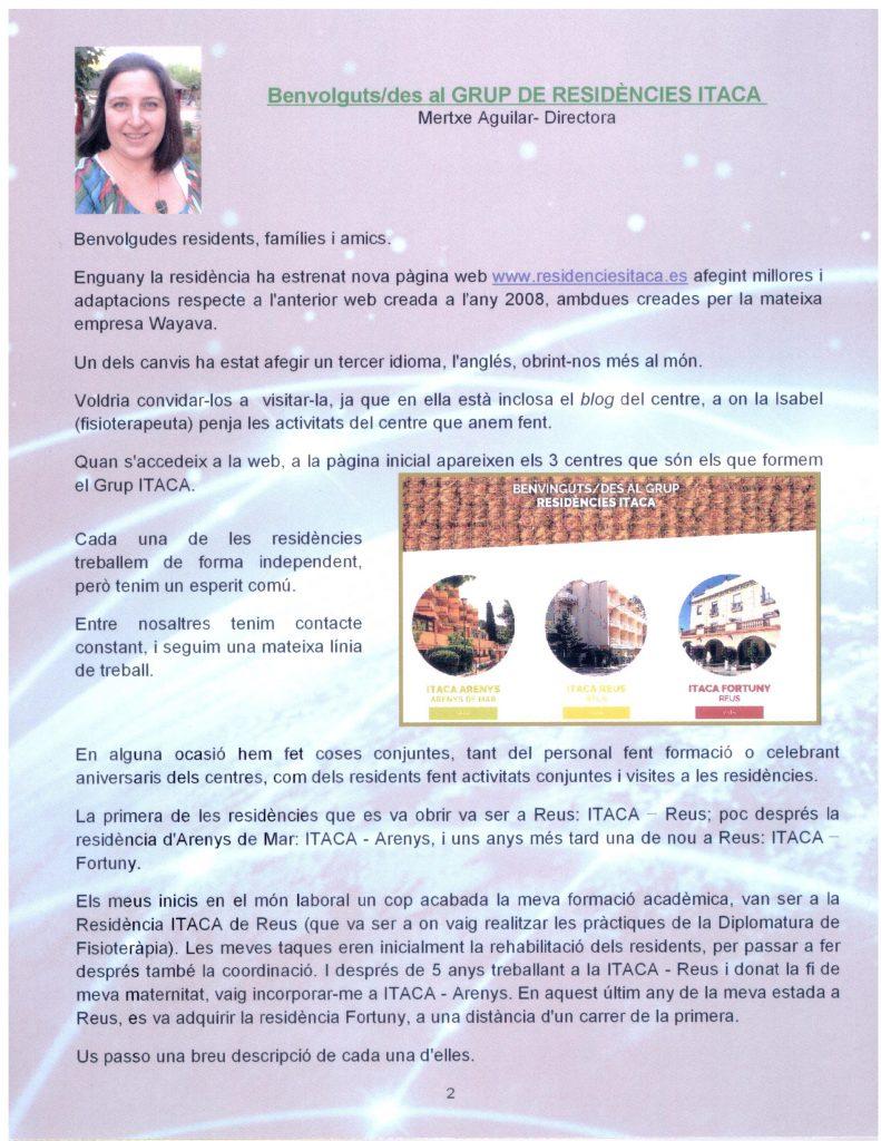 Revista Feb17-page-002