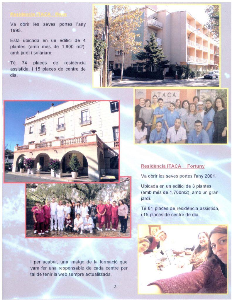 Revista Feb17-page-003