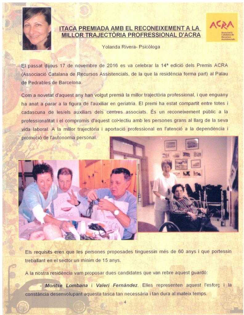 Revista Feb17-page-004