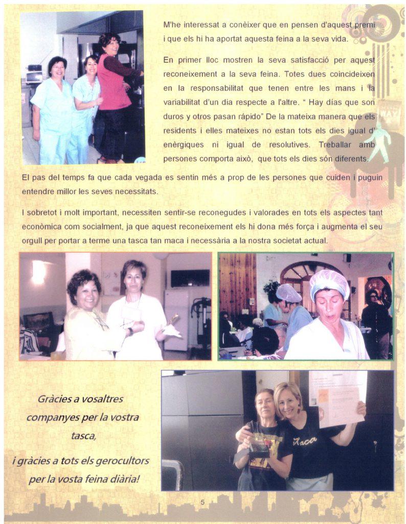 Revista Feb17-page-005