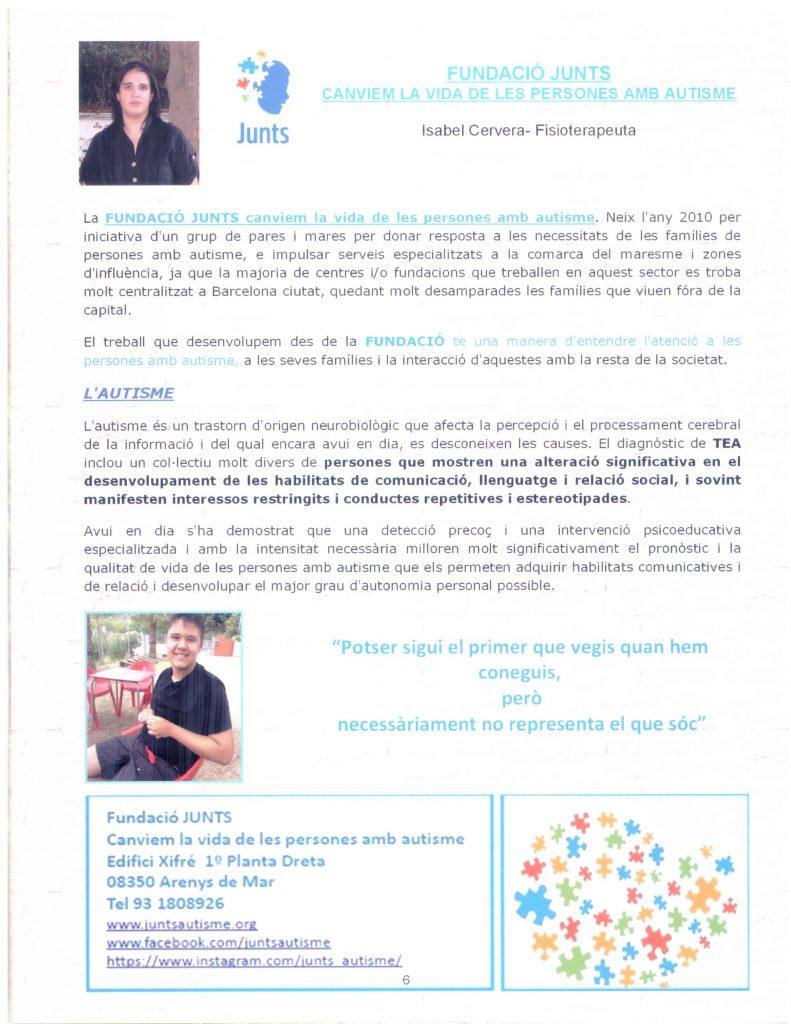 Revista Feb17-page-006