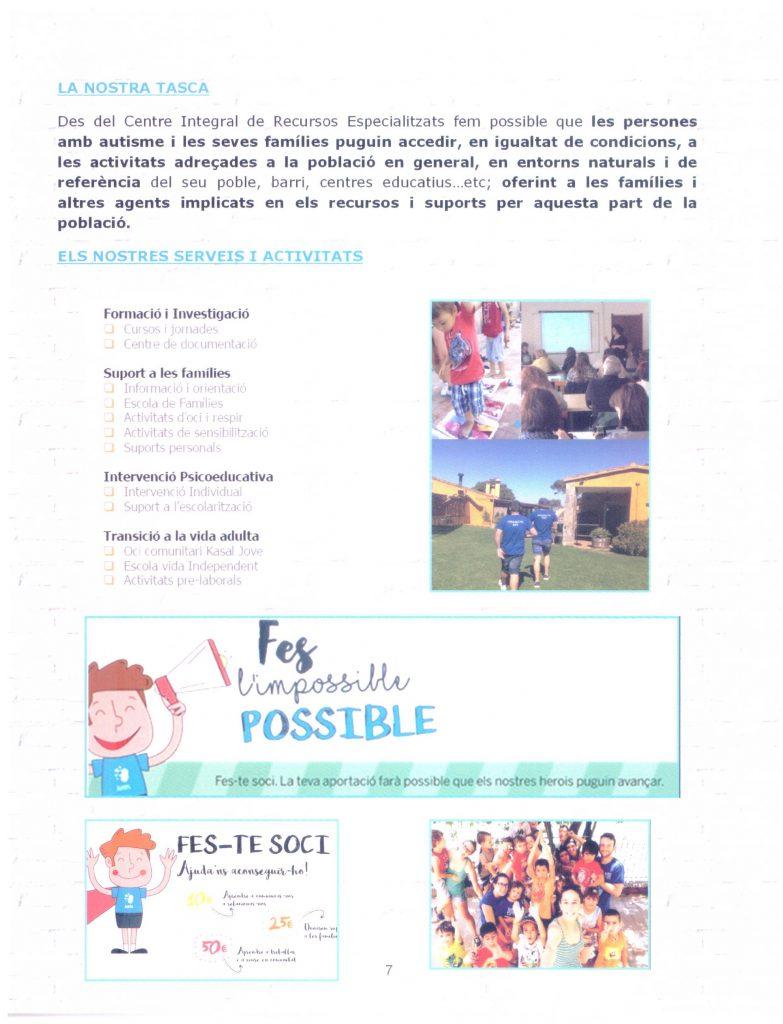 Revista Feb17-page-007