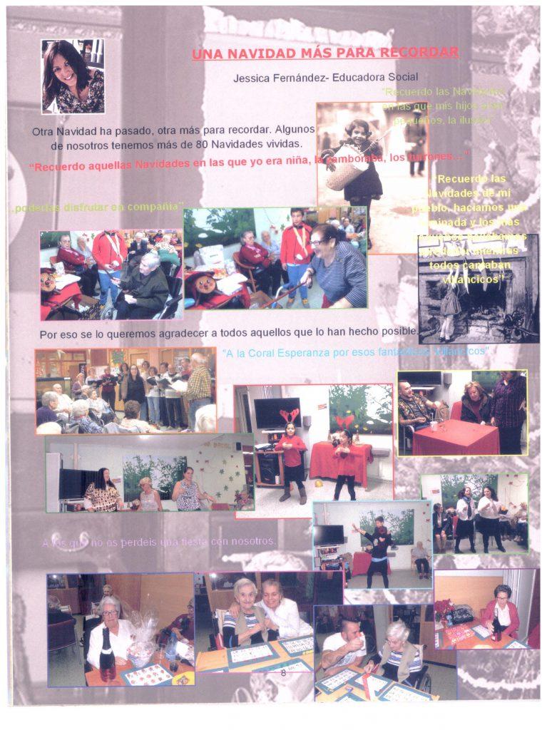 Revista Feb17-page-008