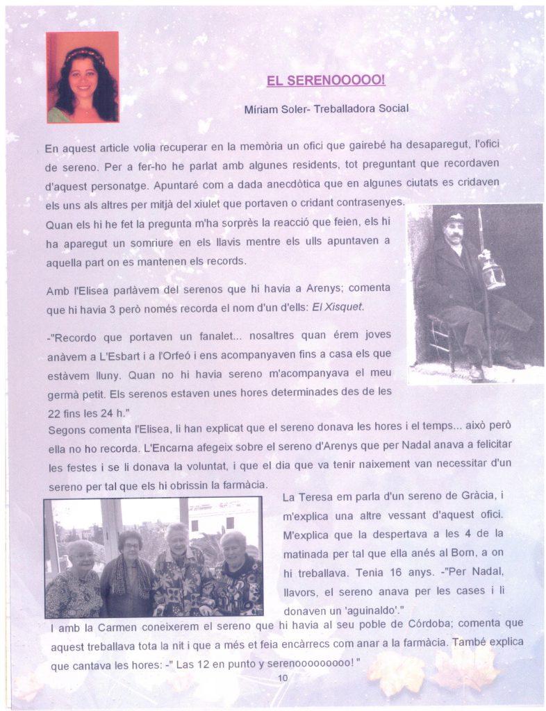 Revista Feb17-page-010