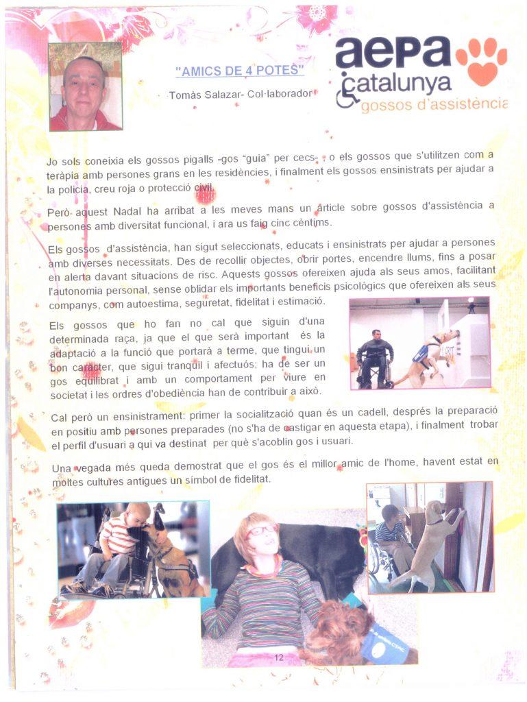 Revista Feb17-page-012