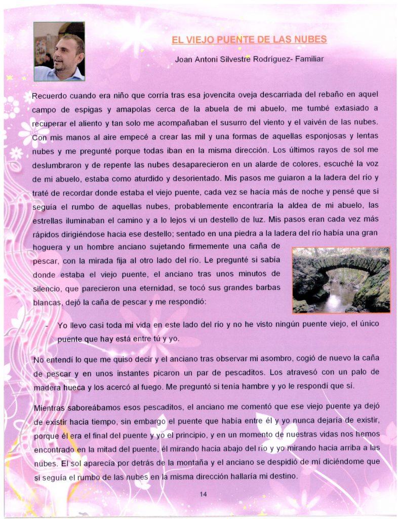 Revista Feb17-page-014