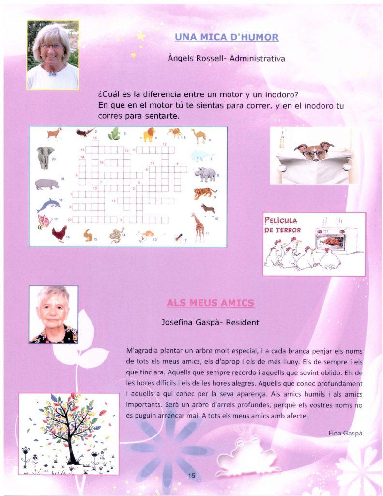 Revista Feb17-page-015