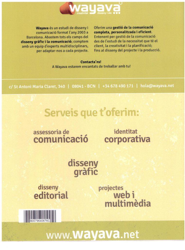Revista Feb17-page-016