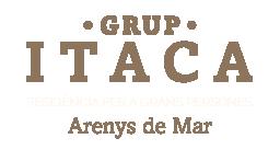 Residència Itaca Arenys